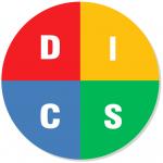 DISC-Analyse-cirkel-1